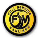 Full Service Van Lines