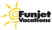 Funjet logo