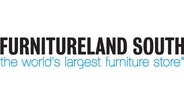 Furnitureland South logo