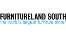 Top 35 Reviews About Furnitureland South