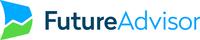 FutureAdvisor