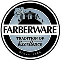 Farberware Coffee Makers logo