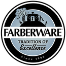 4d83b45665b Top 160 Reviews and Complaints about Farberware Coffee Makers