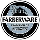 Farberware