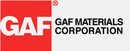 GAF-ELK Materials Corporation
