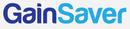 GainSaver.com