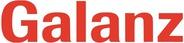 Galanz Microwaves logo