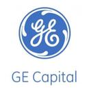 GE Capital
