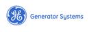 GE Generators