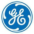 GE Capital (formerly GE Money Bank) logo
