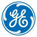 GE Capital (formerly GE Money Bank)