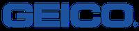 Geico Boat Insurance