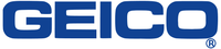 GEICO Renters Insurance