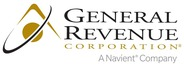 General Revenue Corporation logo