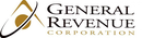 General Revenue Corporation