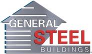 General Steel logo