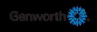 Genworth Long Term Care