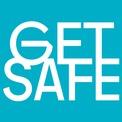 GetSafe logo