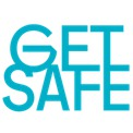 GetSafe Medical Alert logo
