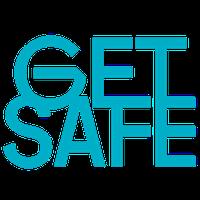 GetSafe Medical Alert