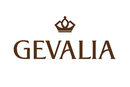 Top 220 Reviews about Gevalia