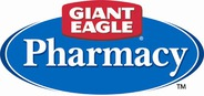 Giant Eagle Pharmacy logo
