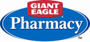 Top 37 Reviews And Complaints About Giant Eagle Pharmacy