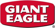 Giant Eagle Pharmacy logo