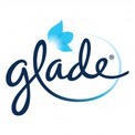 Glade Scented Oil Warmer logo