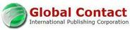 Global Contact, Inc. logo