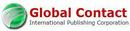 Global Contact, Inc.