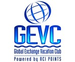 Global Exchange Vacation Club logo