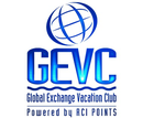 Global Exchange Vacation Club