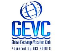 Global Exchange Vacation Club