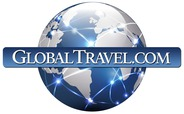 Global Travel International logo