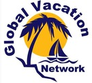 Global Vacation Network logo