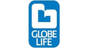 19 New Globe Life Mailing Address
