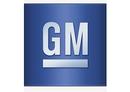 GM Warranty