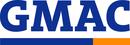 GMAC Automotive Financing