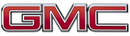 Top 247 Reviews about GMC Acadia | Page 2