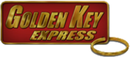 Golden Key Express