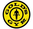 Gold's Gym Ellipticals