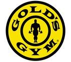 Gold's Gym Exercise Bikes logo