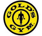 Gold's Gym Treadmills logo