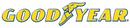 Goodyear Auto Service Centers