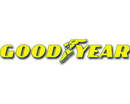 Goodyear Auto Service Centers