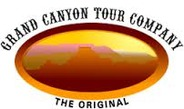 Grand Canyon Tour Co. logo