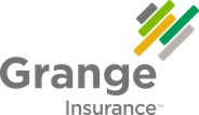 Grange Auto Insurance logo