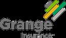 Grange Auto Insurance