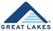 Great Lakes Higher Education Corp. logo